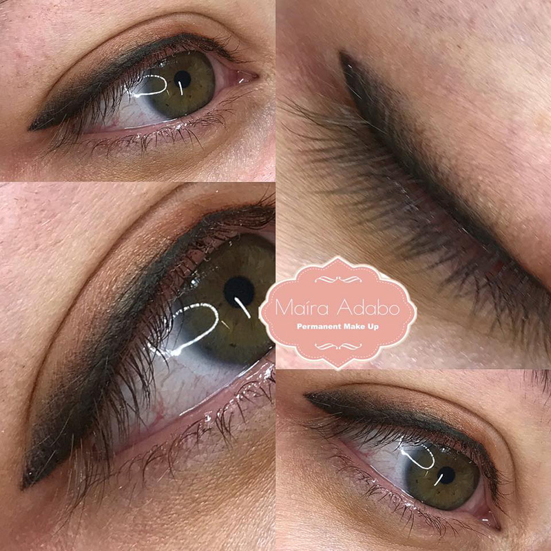 Advanced Class Shadow Eyes